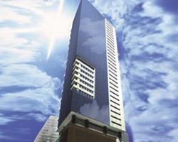 Melbourne CBD Apartments