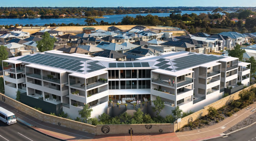 Perth-Property-Gallery