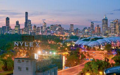 Cremorne, Melbourne
